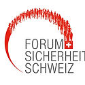 FSS-Logo DE.jpg