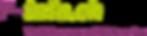 f-info logo.png