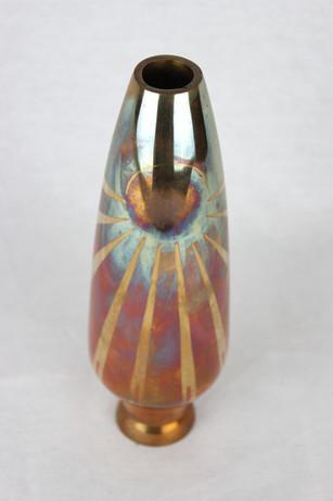 Vase #6