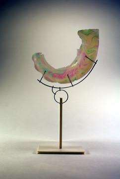 Ring - pearl curve M.jpg