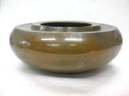 Rocking Vase #1