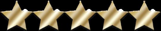 5%252520stars_edited_edited_edited.png