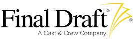 Final Draft Logo