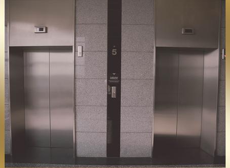 The Elevator Ride: How to Write a Successful Logline
