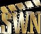 Screenwriters Network Logo