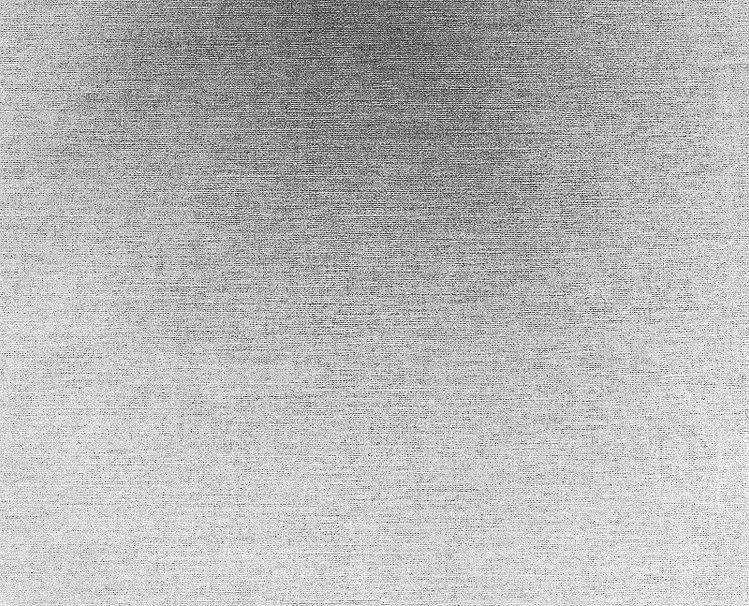 white%20strip%20fabric_edited.jpg