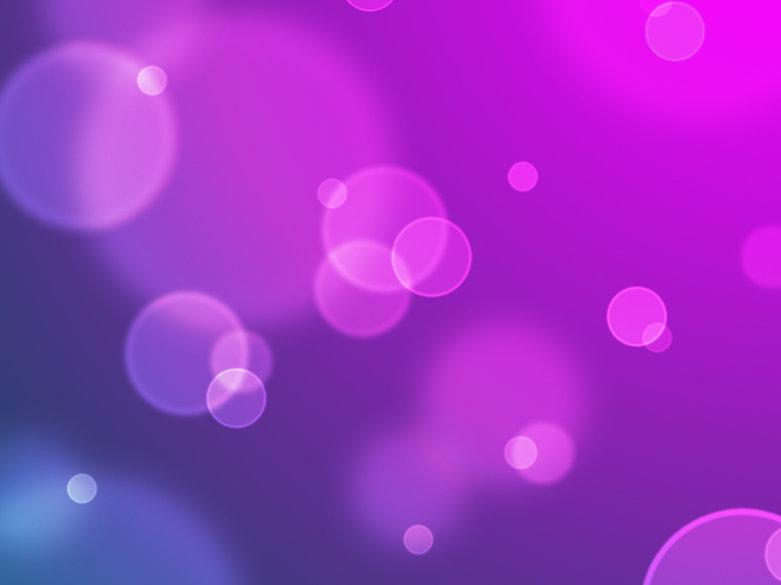 limtlss_purpleBG.jpg