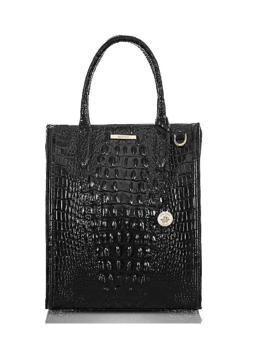 Brahmin Fashion Handbags