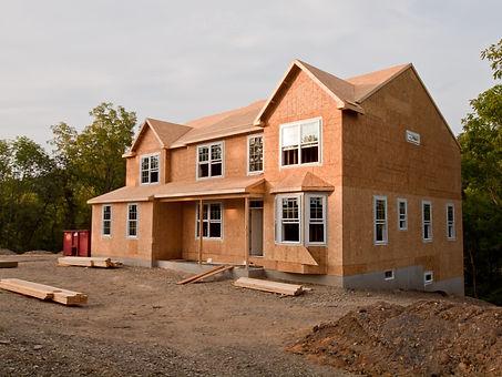 new-home-construction.jpg