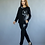 Thumbnail: Mix Media Two-Piece Tracksuit