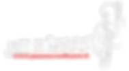 logo_jazz_au_confluent_fond_transparent_