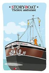 story boat.png