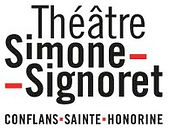 LOGO THEATRE CONFLANS.JPG