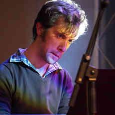 Clément Prioul