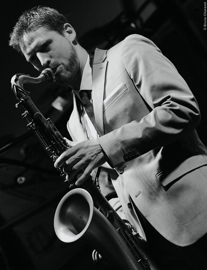 Thomas Ibanez