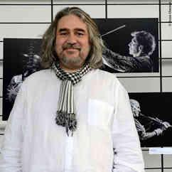 Fabrice Journo