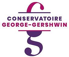Conservatoire_George_Gershwin_edited.jpg