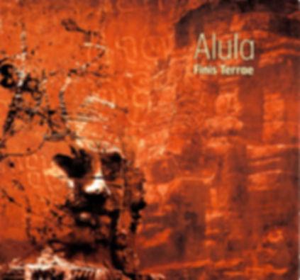 ALULA 6tet POCHETTE ALBUM.jpg