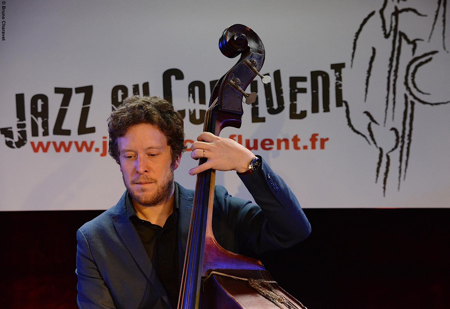 Sébastien Girardot