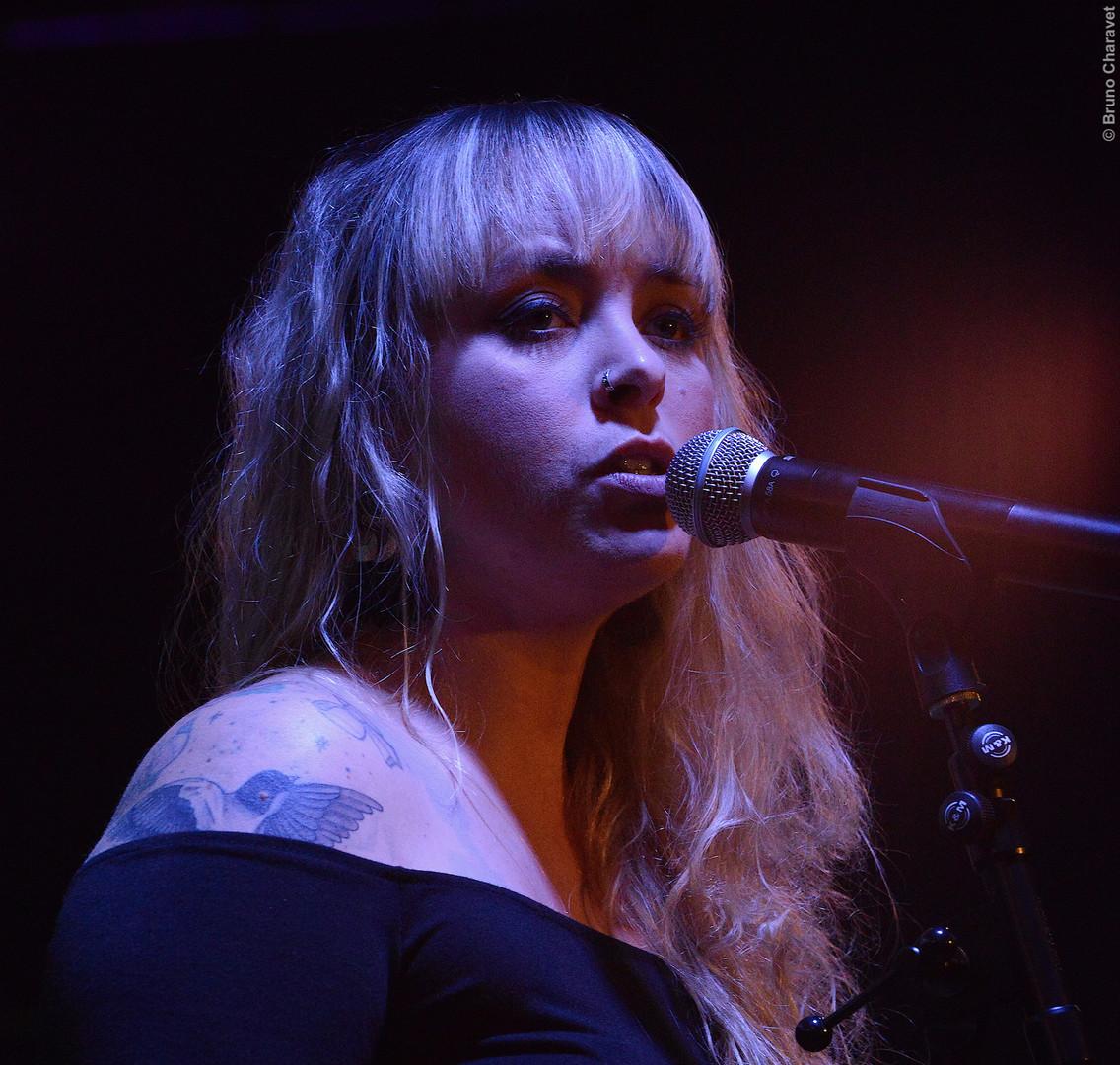 Lys Cogui