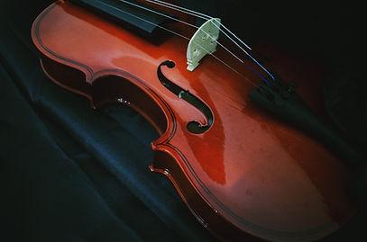 violin-3577816_1920.jpg
