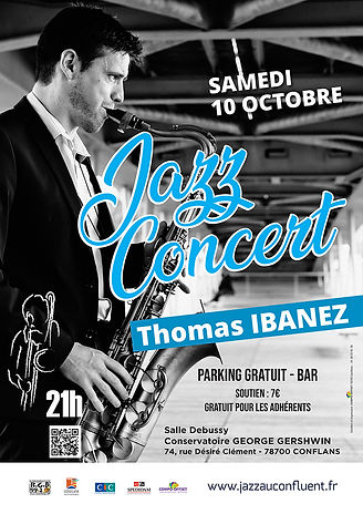 affiche_jazz-octobre 2020.jpg