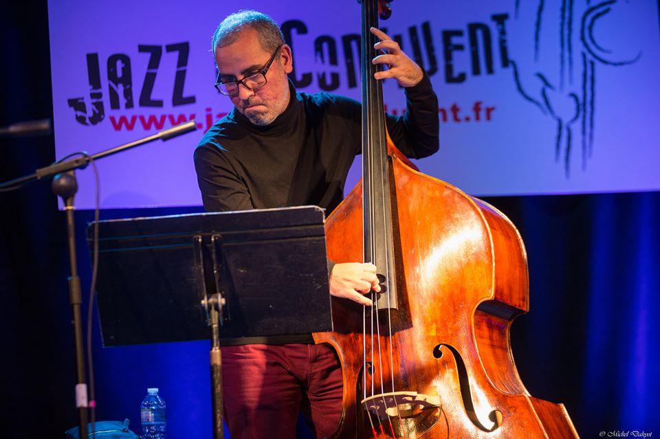 Michel Rosciglione