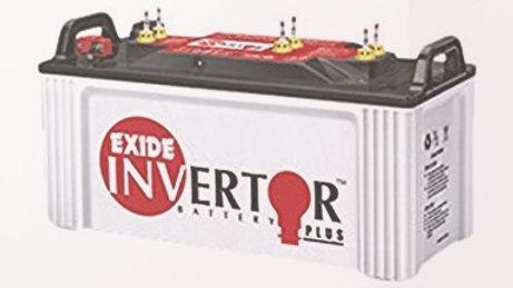 Exide Inverter