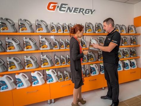 Gazpromneft-Lubricants Steps up International Presence in Moldova