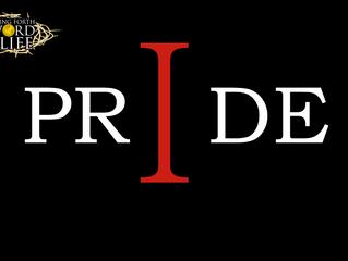Pride Divides