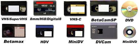 VHS_8mm_vcr_tape_to_dvd_transfer.jpg