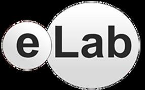 logoElab.png