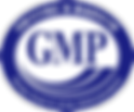 GMP-LOGO-png.png
