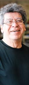 Gerardo Maldonado