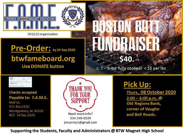 FAME Boston Butt v.3a.jpg
