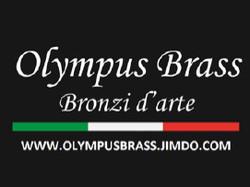Olympus-Brass.jpg