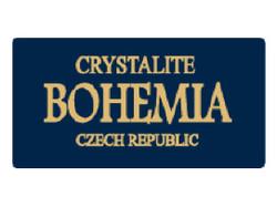 Crystalite-Bohemia.jpg