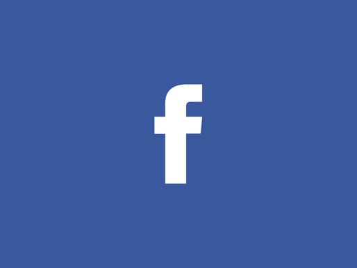 Habitouch arriva su Facebook