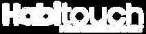 Logo habitouch.com