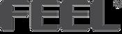 Logo FEEL Italy