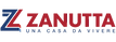 Logo Zanutta.png