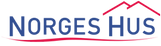 logo_norgeshus.png