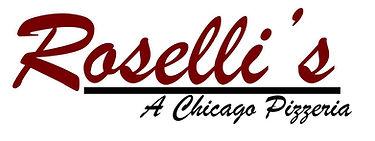 Roselli's Logo.jpg