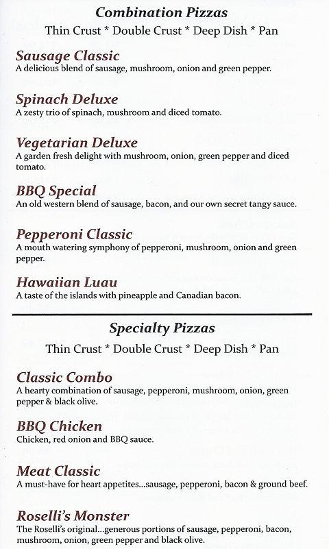 Specialty Pizzas.jpg