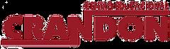 Crandon logo VERMELHA.png