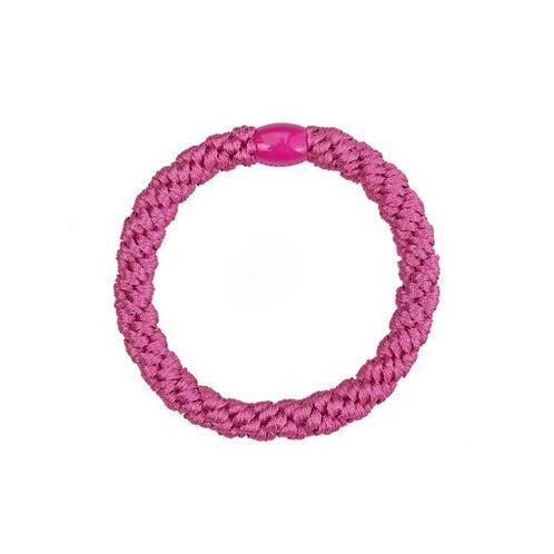 By Stær Hairties – pink