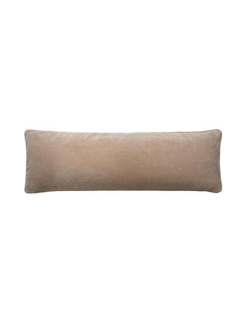 Cozy living - Velvet Soft Long -  Alpaca