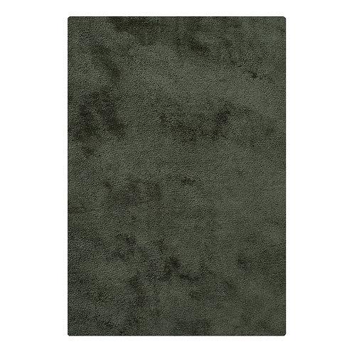 House Nordic - Florida Tæppe - Grøn - 160x230 cm