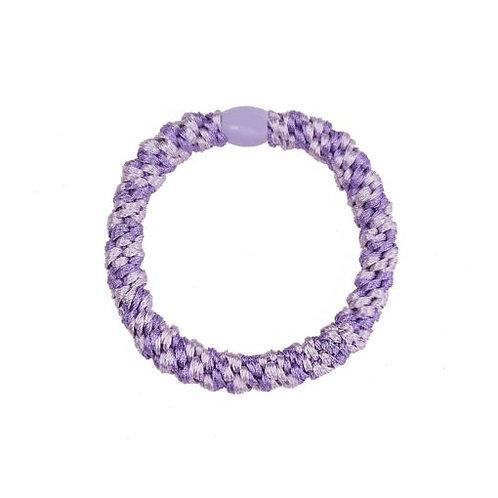 By Stær Hairties – multi purple