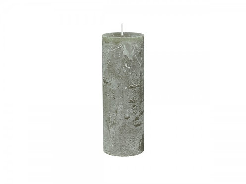 Chic Antique - Macon rustik bloklys 80 T